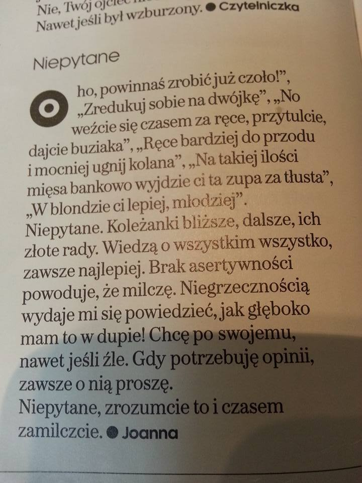http://mindfulcultures.pl/jak-sobie-radzic-z-nieproszonymi-radami/