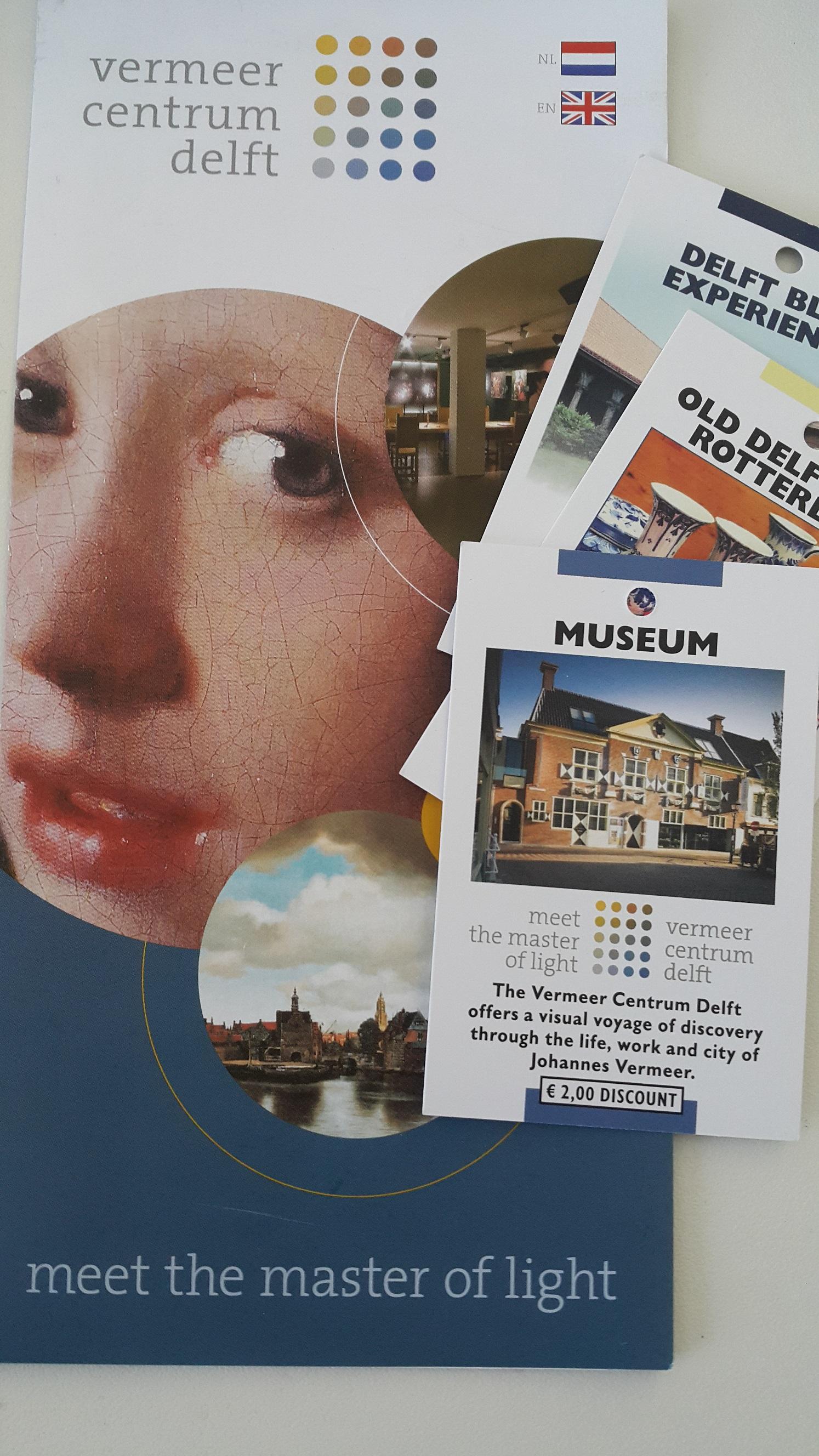 holandia-zdjecie-vermeer-i-karteczki