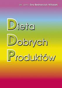 dieta-dobrych-produktow