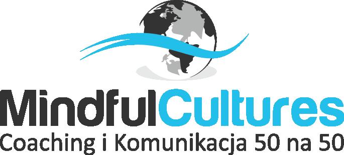 logo_popr