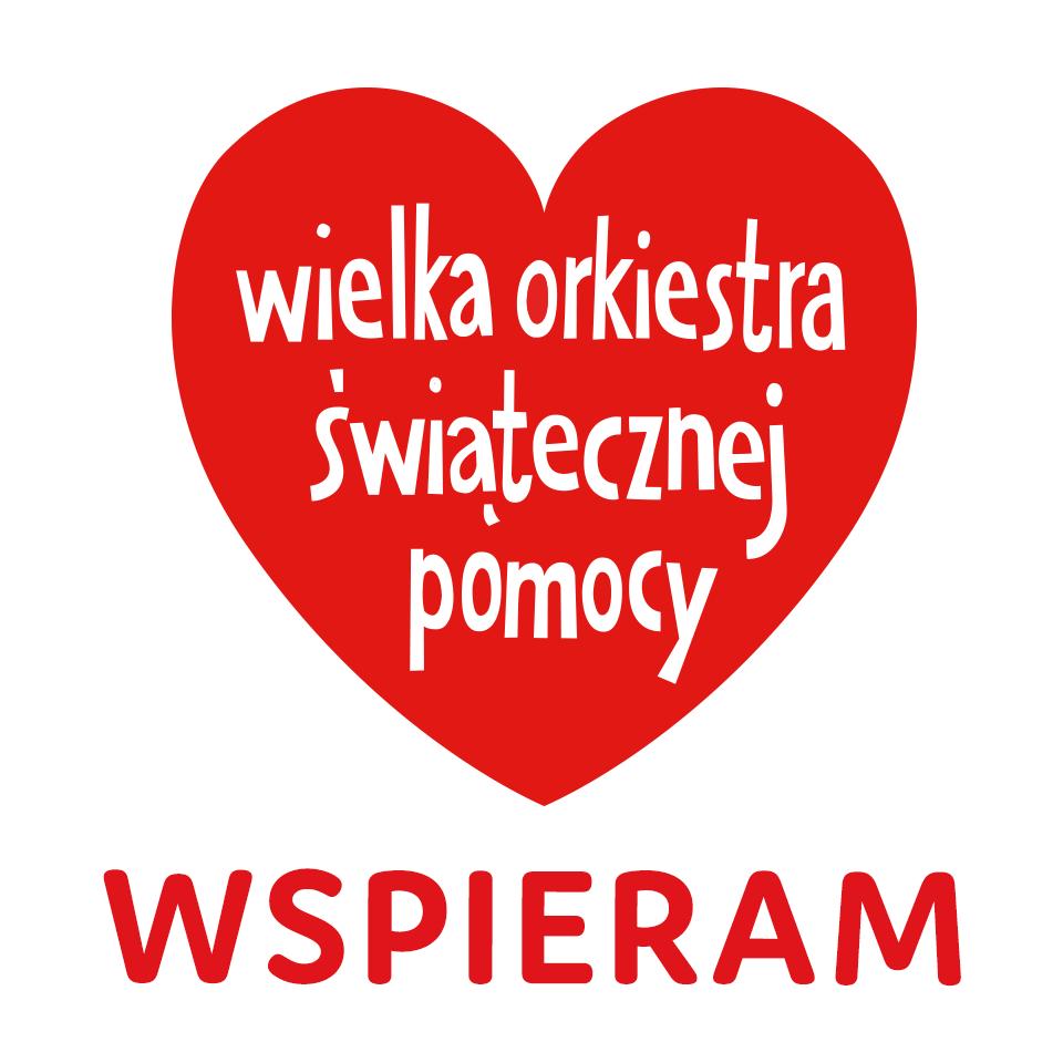 wosp-jpg-2017