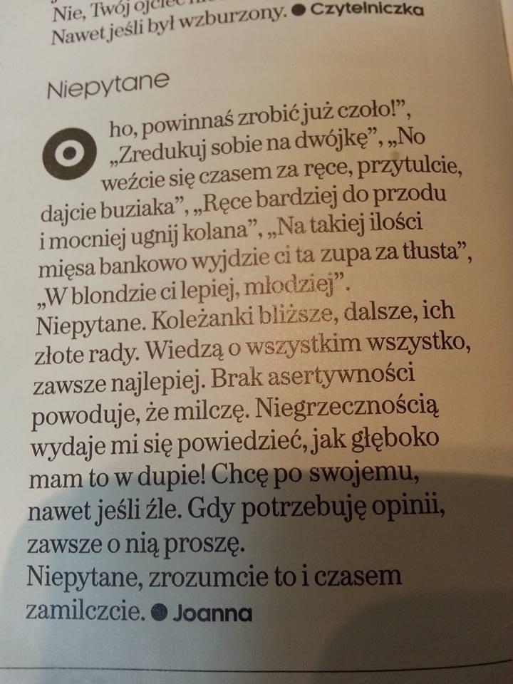 https://mindfulcultures.pl/jak-sobie-radzic-z-nieproszonymi-radami/
