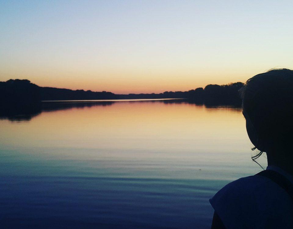 https://mindfulcultures.pl/jak-zaczac-doceniac-siebie/